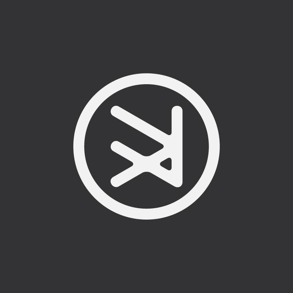 Jake Dunham Logos