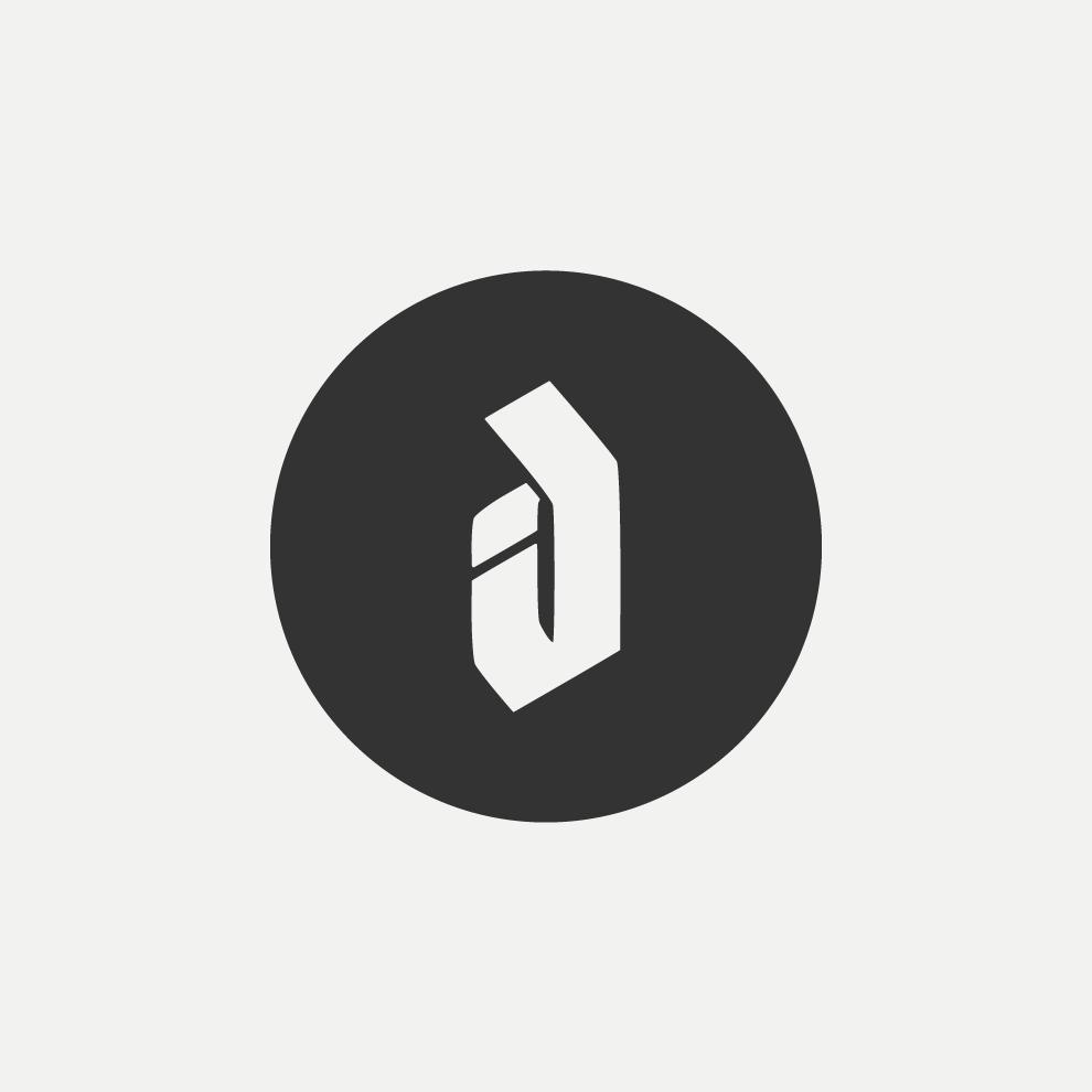 logo Jln Dqsn