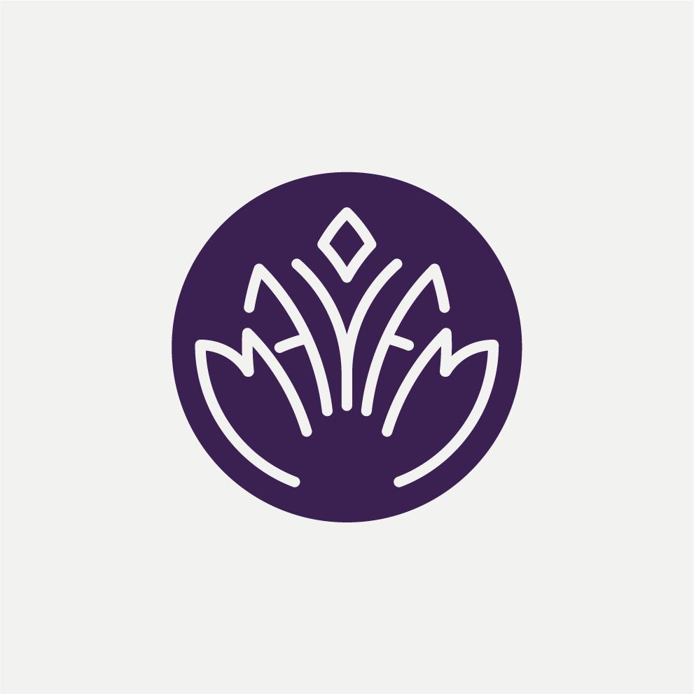 Logos - Mayam